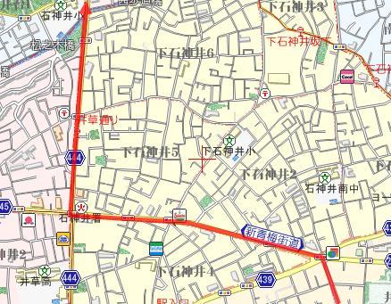 Sancha_nerima_nukemichi_15