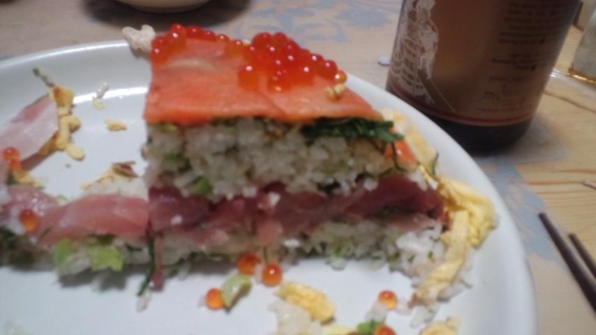 Oshizushi_cut