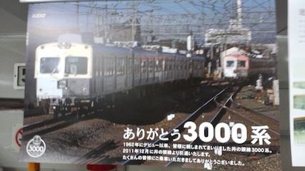 Inokashira3000_intai
