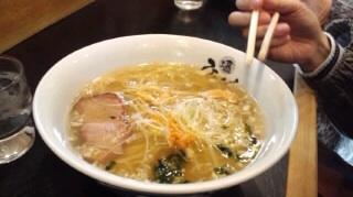 Setagaya_shiotama