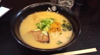 Setagaya_tororishiotama