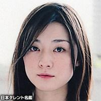 Ayumi_ito