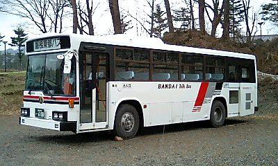 Banetsutotobus