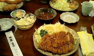 Kawazen_tonkatsu_1_1