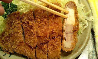 Kawazen_tonkatsu_2