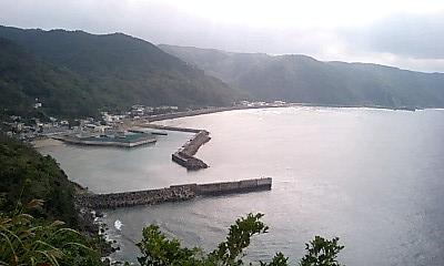 Kayauchibanta
