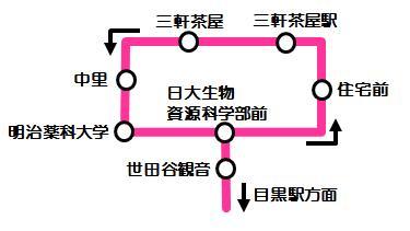 Kuro06_map