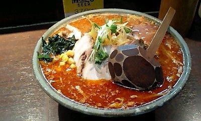 Misoichi_bakudan