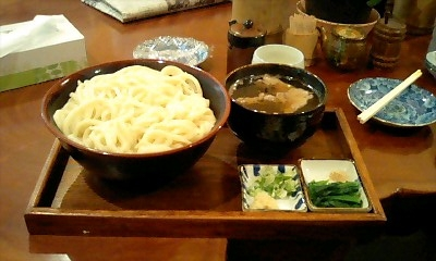 Noguchi_udon