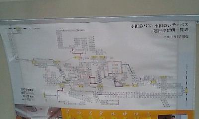 Odakyubus_map