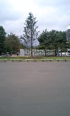 Odori_park