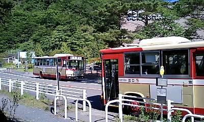 Okutamako_bustei