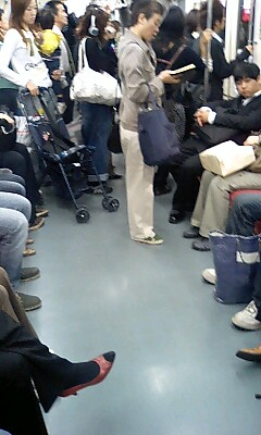Sapporo_subway