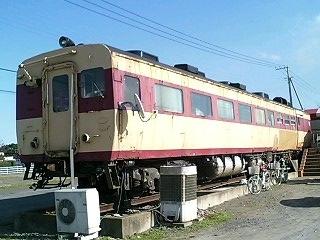 Sashi489