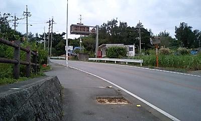 Sezoko_005