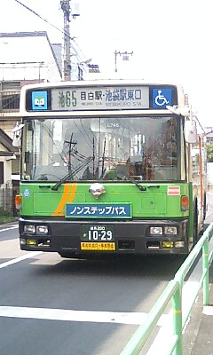 Shimotokudenbash_tobus1