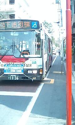 Shimotokudenbashi_bus_ngw2