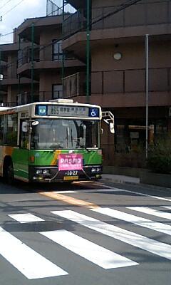 Shimotokudenbashi_tobus_ng