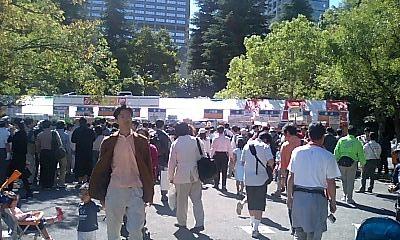 Tetsudo_fair_2006