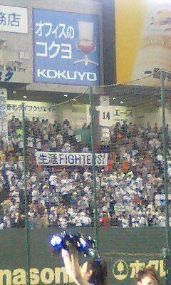 Tokyo_dome3