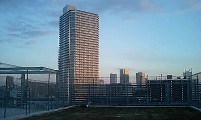 Toyosu_build