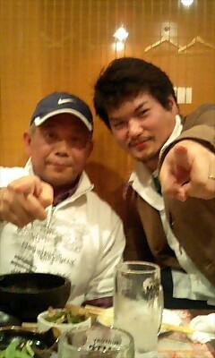 With_tachikawa